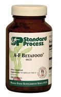 A-F_Betafood