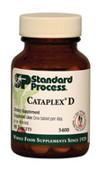 cataplex_D