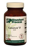 cataplex_F