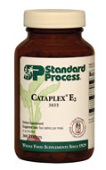 cataplex_e2