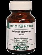 golden_seal