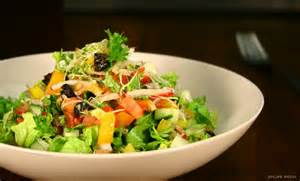salad_meals