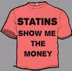statin_drugs