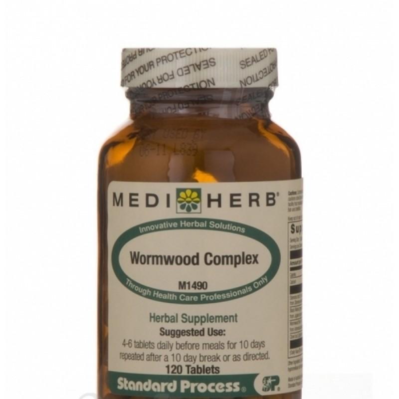 wormwood_complex